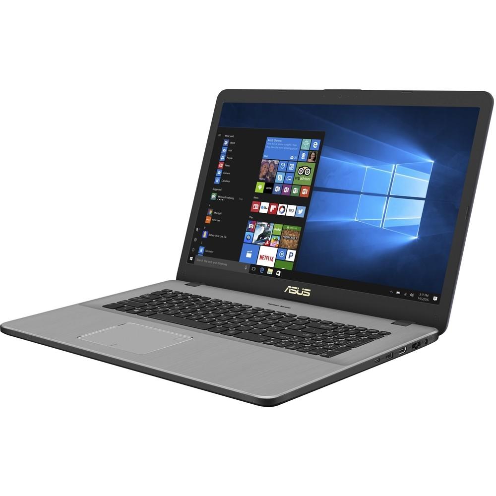 Asus VivoBook Pro 17 N705UD Windows 8 Driver Download