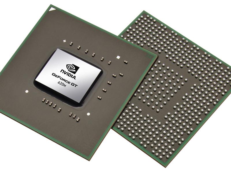 Nvidia Geforce Gt 620m Notebookcheck Net Tech