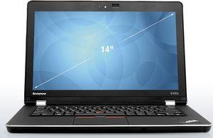 Lenovo ThinkPad Edge S430 Monitor Windows 8 Drivers Download (2019)