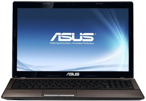ASUS X53SV DRIVERS DOWNLOAD