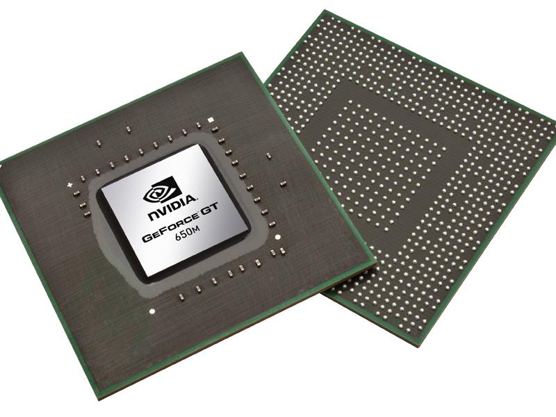 Nvidia Quadro Fx Go1000 flash Windows 7 64-BIT