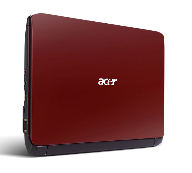 ACER ASPIRE ONE532H WINDOWS 7 X64 DRIVER DOWNLOAD