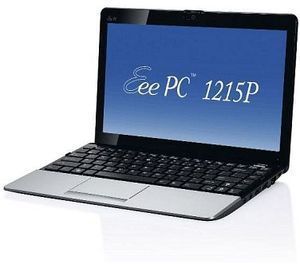 Eee pc 1215p | laptops | asus malaysia.