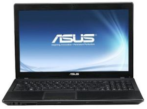 Asus X54h So166v Notebookcheck Net External Reviews
