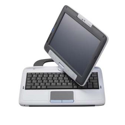 CTL 2Go Convertible Classmate PC - Notebookcheck net External Reviews