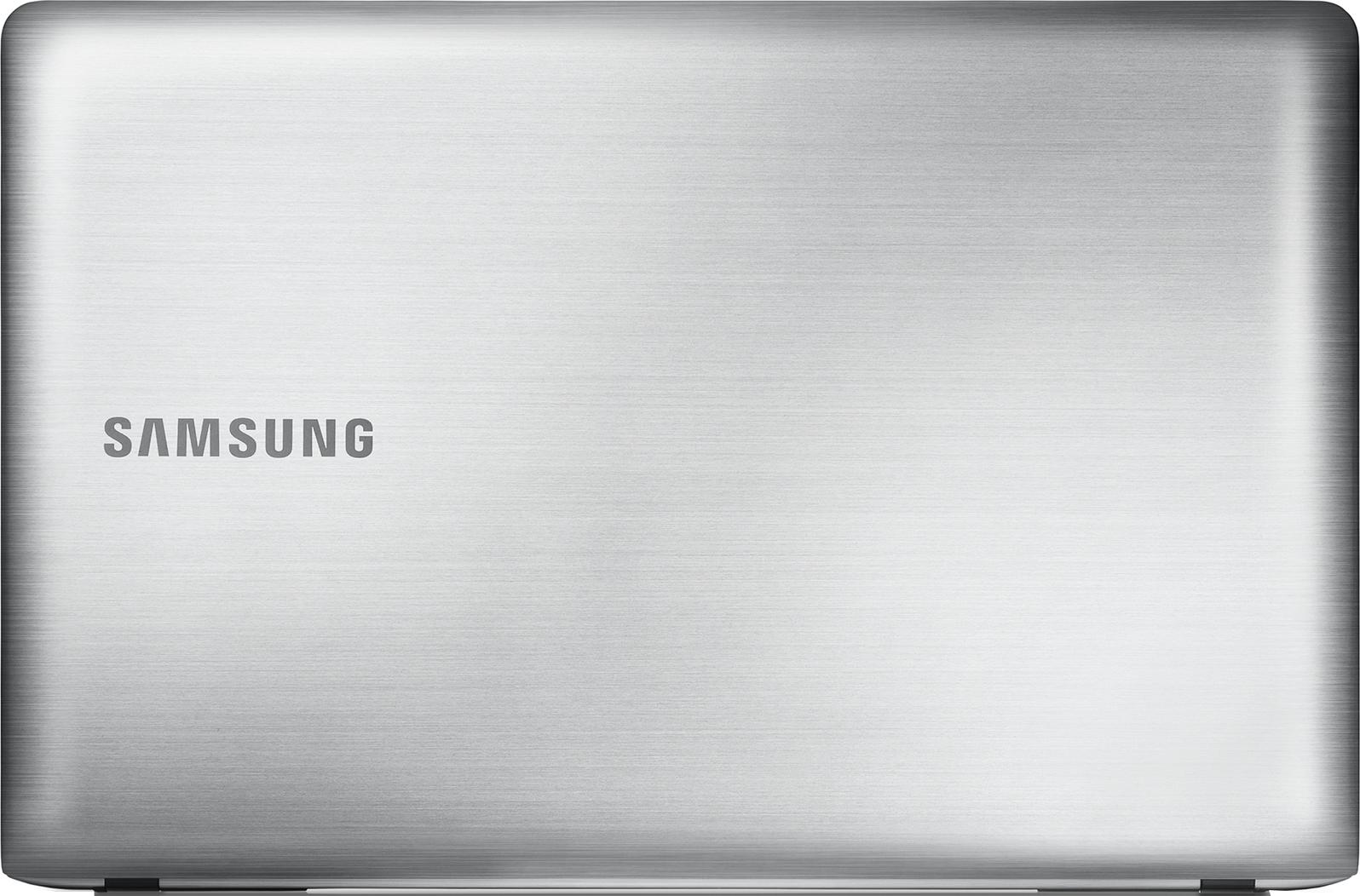 Notebook samsung ativ book 2 - Samsung Ativ 270e4v K01hs