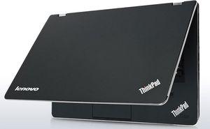 Lenovo ThinkPad Edge E425 Drivers Mac