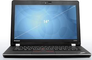 Lenovo ThinkPad Edge E425 AMD Graphics Treiber Herunterladen