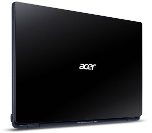 DRIVERS FOR ACER ASPIRE M5-481PTG NVIDIA GRAPHICS