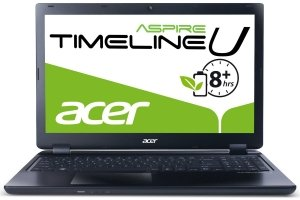 ACER ASPIRE M3-481 INTEL GRAPHICS DRIVER DOWNLOAD
