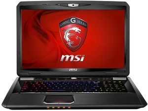 MSI GT60 0ND Atheros Bluetooth Treiber Windows XP