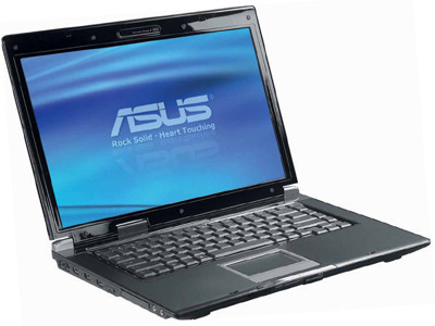 ASUS X59GL NOTEBOOK TELECHARGER PILOTE