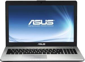 Asus N56JRH Intel Wireless Display Treiber Herunterladen