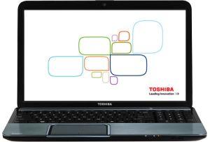 Toshiba Satellite L855D Sleep X64 Driver Download