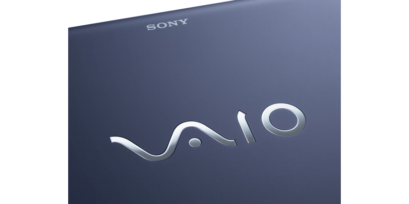 Sony Vaio VPCF12MGX Shared Library Download Driver