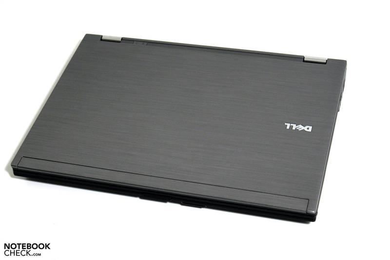 DELL LATITUDE E6410 VGA WINDOWS 8 X64 TREIBER