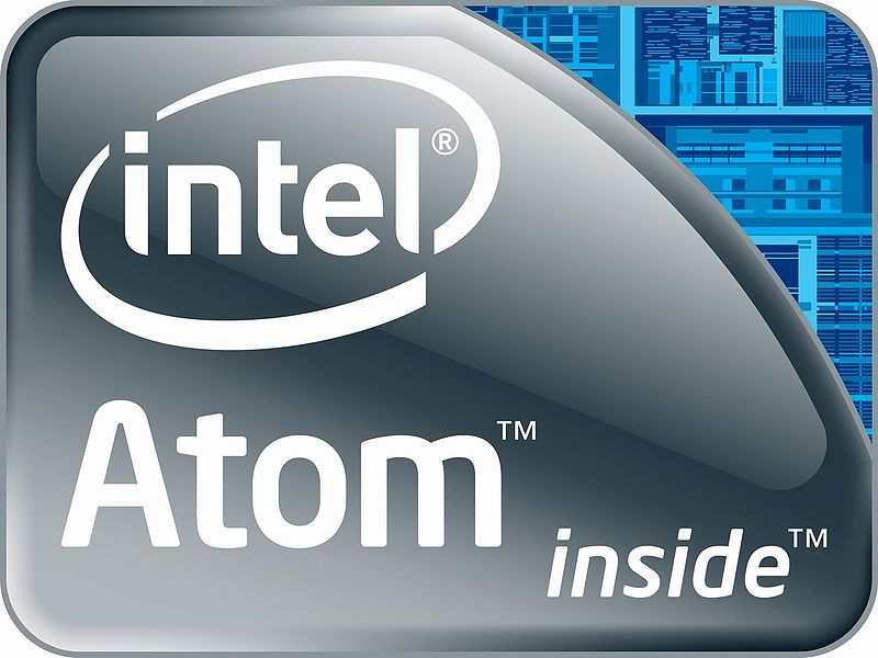 DRIVERS FOR INTEL ATOM Z530 GRAPHICS