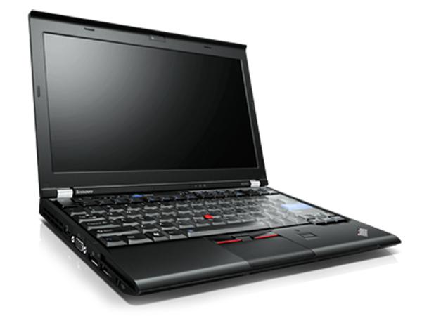 Chuyên Mua Bán - Trao Đổi - Nâng Cấp CPU Laptop Core 2, I3, I5, I7 tại HCM - 8