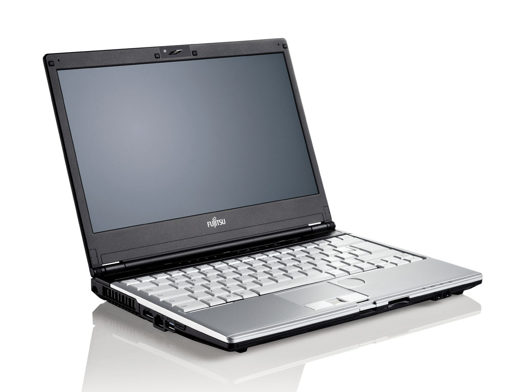 Image Result For Notebook Computer