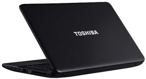 TOSHIBA SATELLITE C850D-109 WINDOWS 8.1 DRIVER