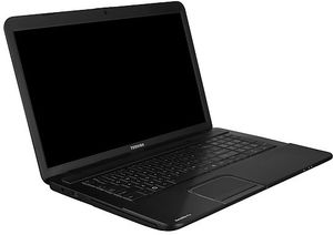 TOSHIBA SATELLITE C850D DISPLAY WINDOWS 7 64BIT DRIVER DOWNLOAD