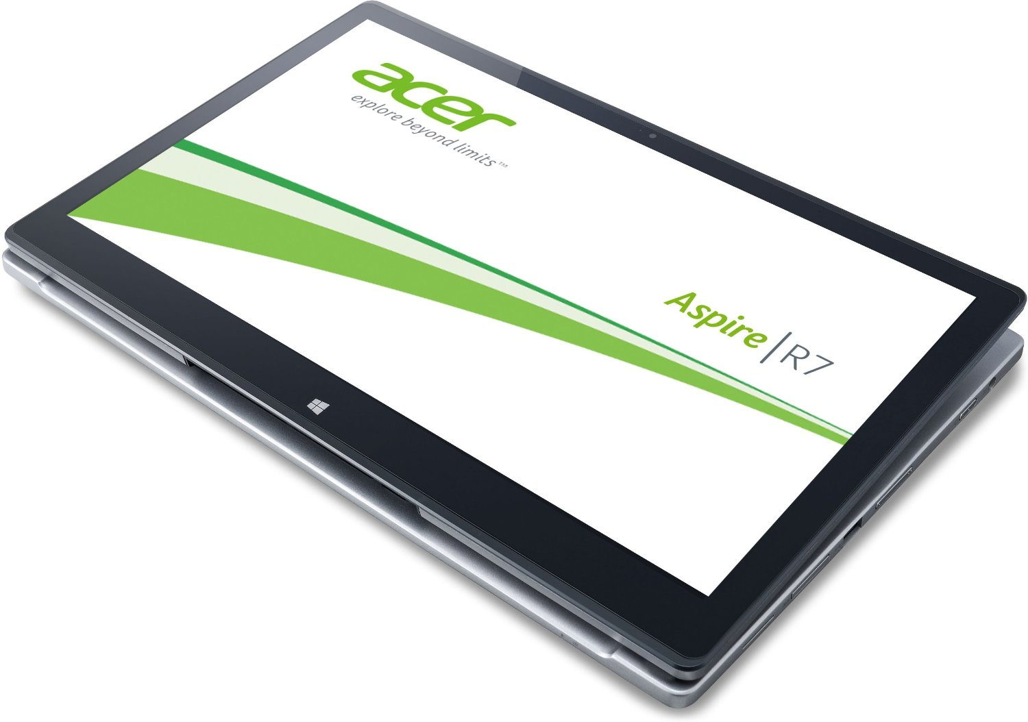 ACER ASPIRE R7-572G DRIVER FOR PC