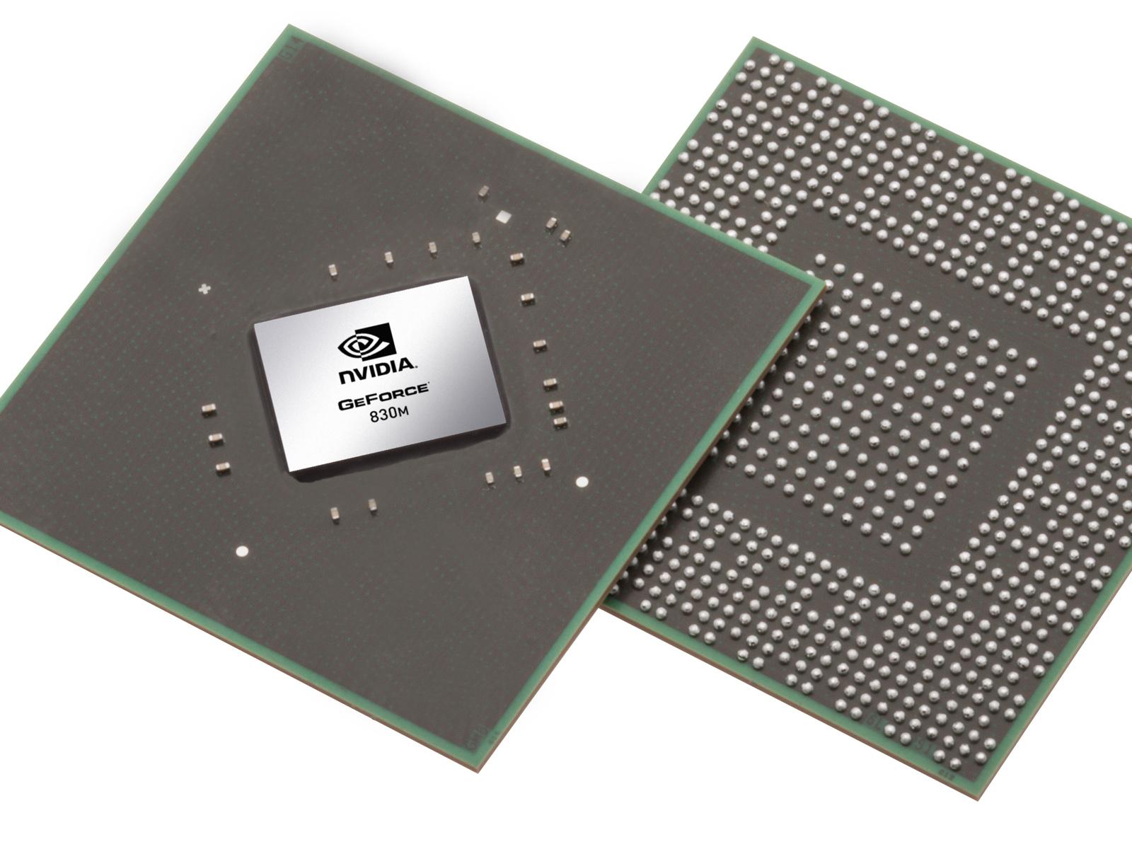 Geforce 640m скачать драйвер