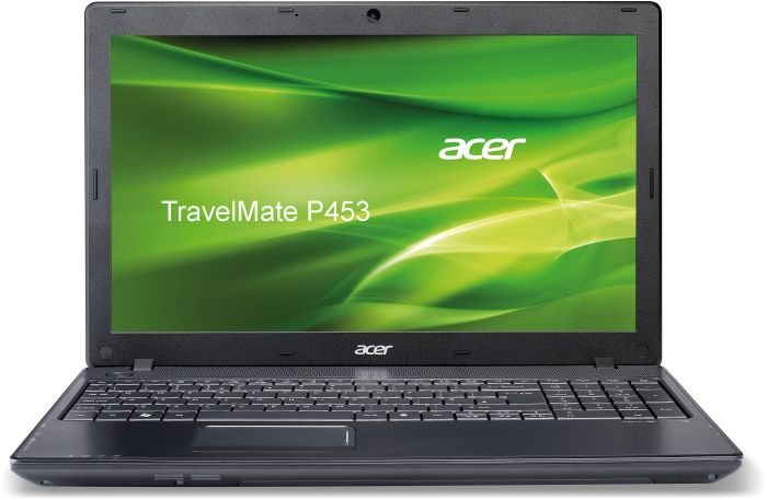 ACER TRAVELMATE P453-MG DRIVER FOR WINDOWS MAC