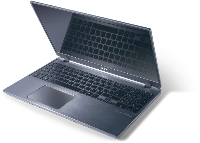 Acer M5-581TG Drivers for Windows 7