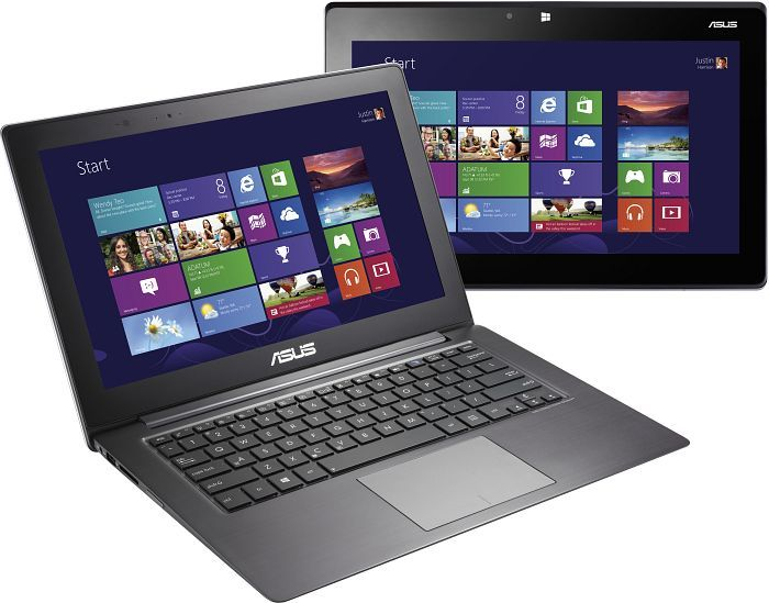 ASUS TAICHI 21 INTEL RST WINDOWS VISTA DRIVER DOWNLOAD