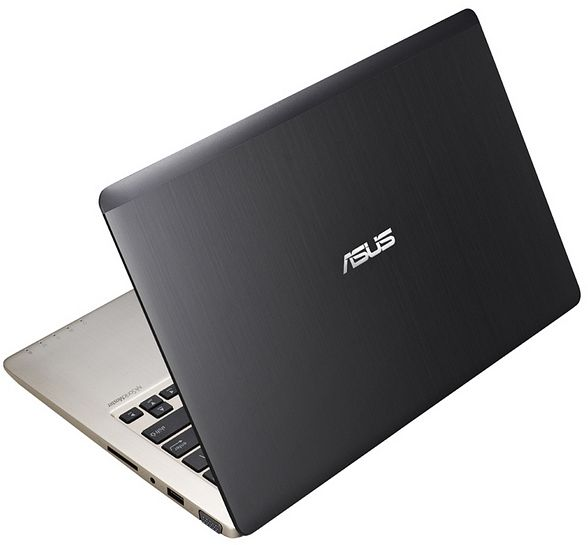 ASUS S451LN DRIVERS DOWNLOAD (2019)