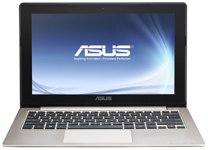 Asus S550CB XP