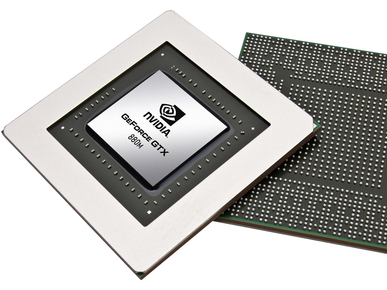 Amd Firepro M6100 Vs Nvidia Geforce Gtx 880m Sli Vs Nvidia Geforce Gtx 860m Sli