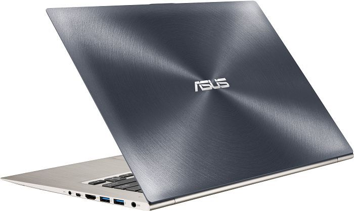 ASUS UX32LN MEI DRIVERS FOR WINDOWS 10