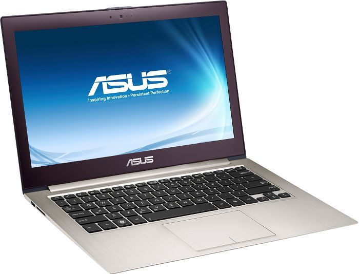 ASUS UX32LN ASIX USB2.0 to Ethernet Descargar Controlador