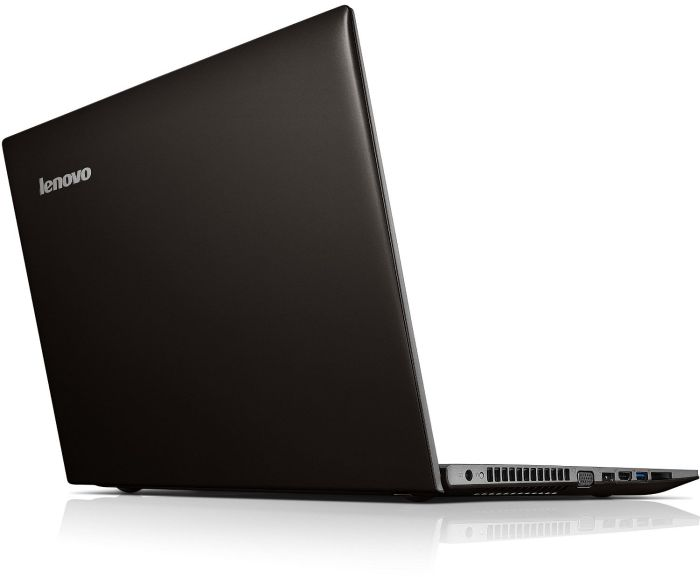 Lenovo IdeaPad Z500-20202 - Notebookcheck net External Reviews
