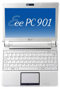 ASUS EEE PC 901 ETHERNET CONTROLLER DRIVERS FOR WINDOWS DOWNLOAD