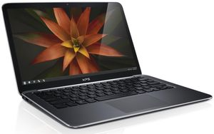Dell XPS 13 MLK