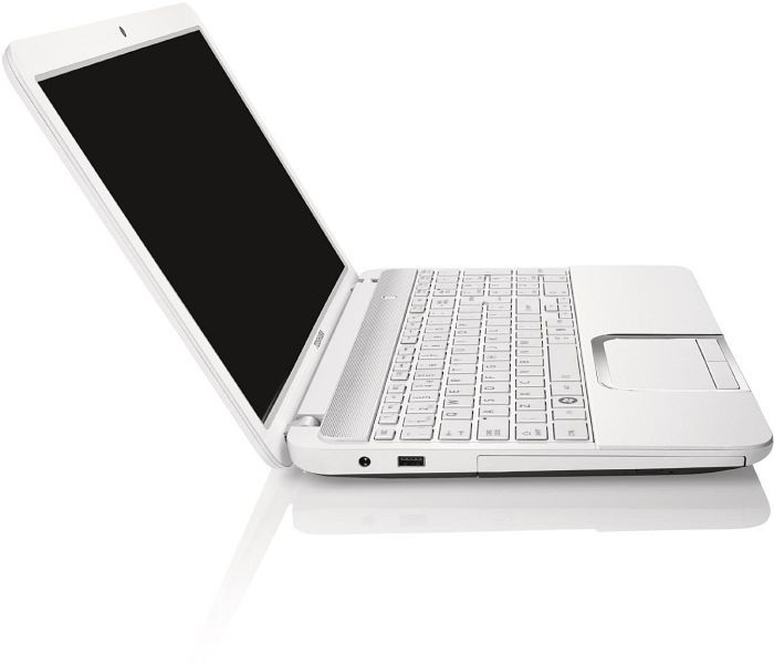 TOSHIBA SATELLITE L850-E SYSTEM TREIBER WINDOWS 7
