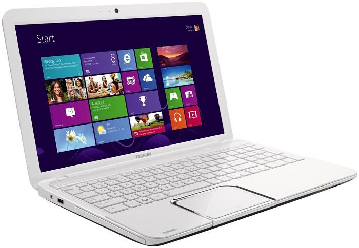 Toshiba Satellite L855D ATI Audio Driver (2019)