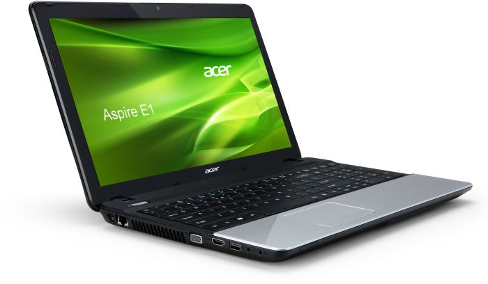 Acer Aspire M5400 NVIDIA Graphics Driver Windows