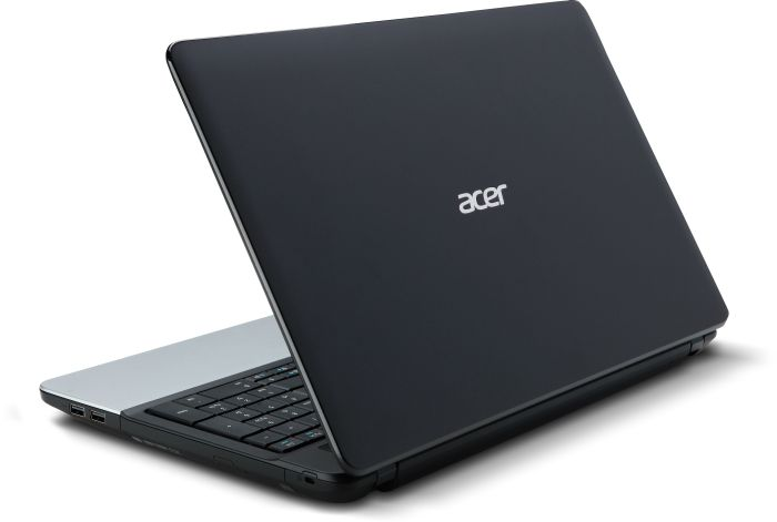 DRIVERS FOR ACER NC-E1-571G-32324