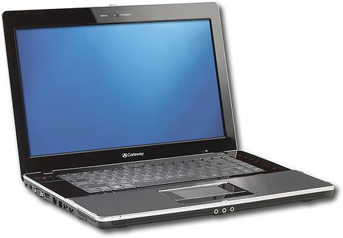 Gateway 8550 ATI Display Windows Vista 32-BIT