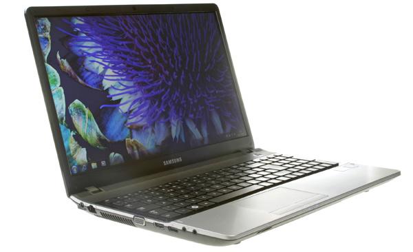 Samsung 300e4a A01 Notebookcheck Net External Reviews
