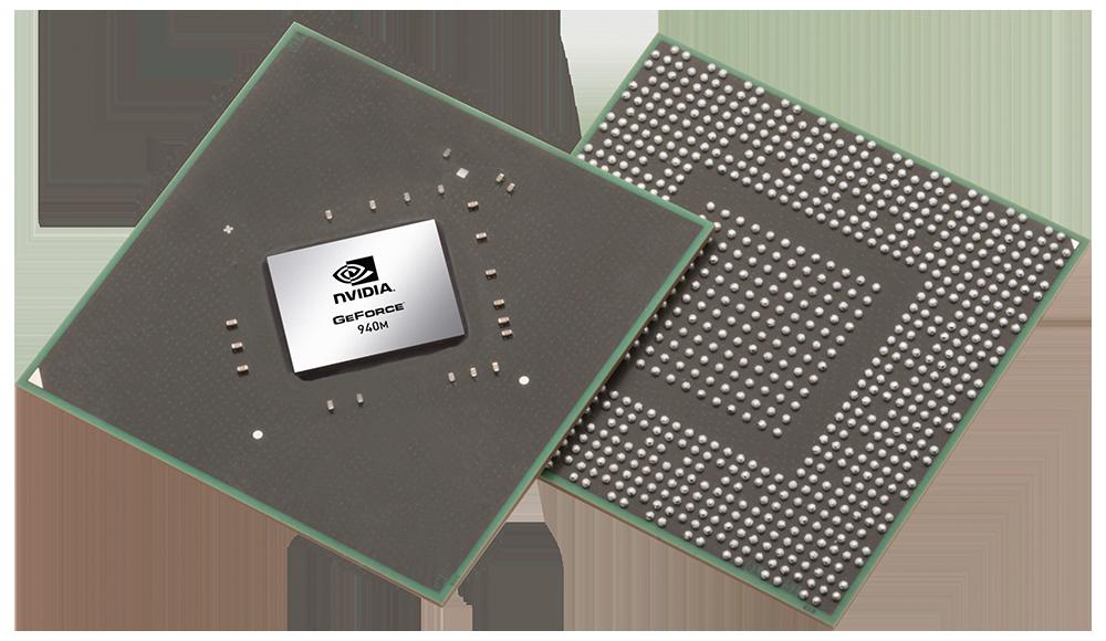 Acer Aspire M1202 NVIDIA Graphics Treiber Herunterladen