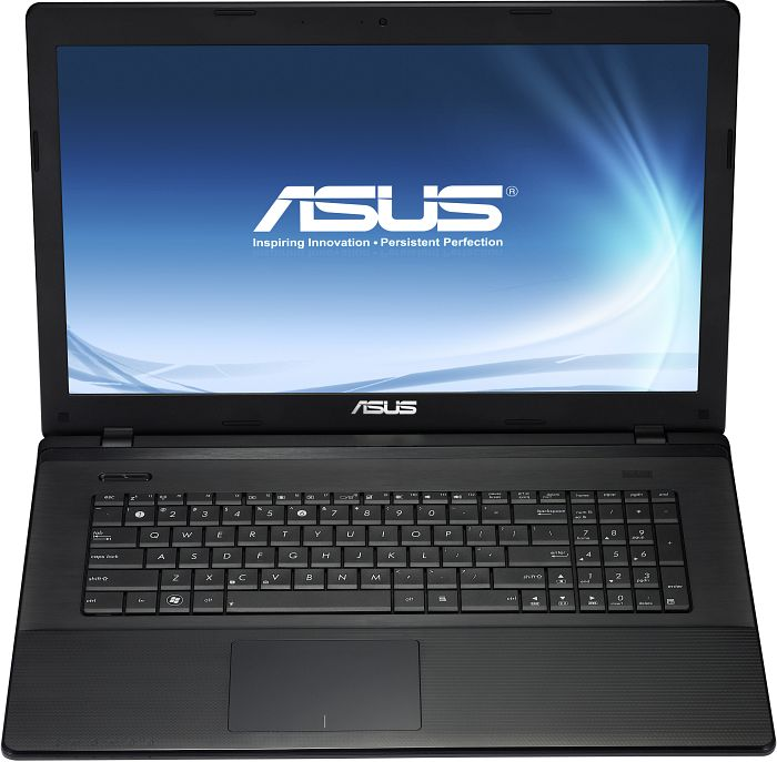 DRIVERS FOR ASUS X75VB NOTEBOOK