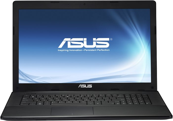 ASUS X75VB NOTEBOOK DRIVER (2019)