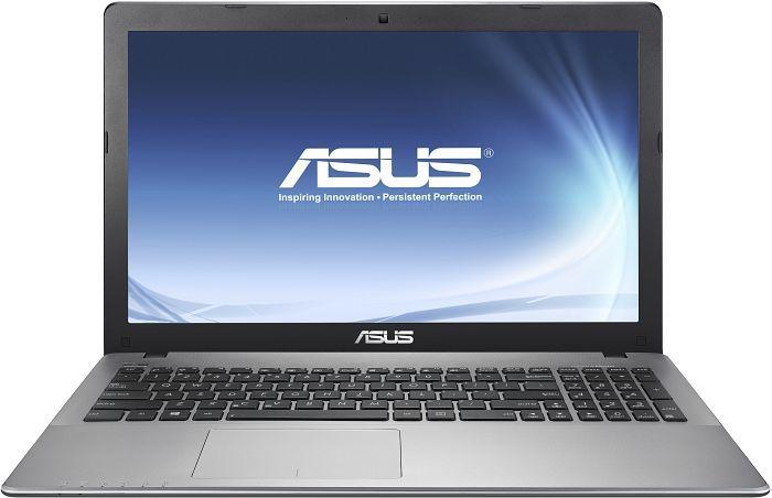 Download Drivers: ASUS X550VC NVIDIA Graphics