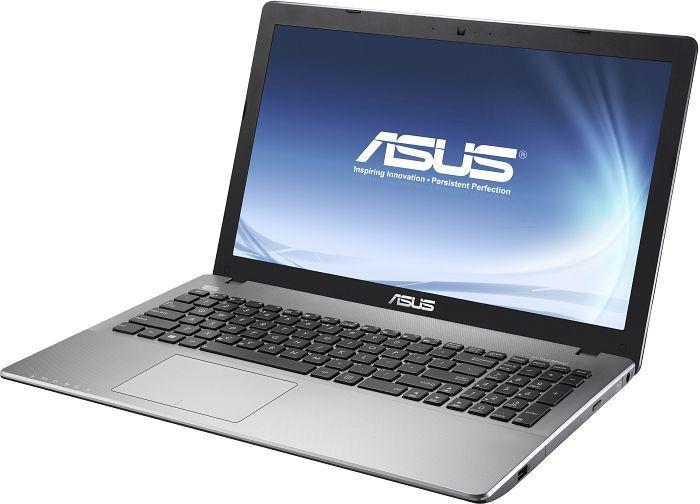 Asus X550vc Notebookcheck Net External Reviews