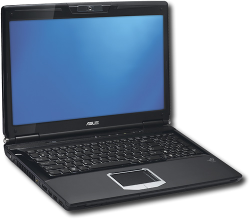 ASUS G60JX NOTEBOOK CAMERA DRIVERS FOR WINDOWS 7